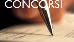 Concorso n. 1 istruttore direttivo contabile, a tempo indeterminato pieno.