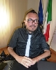 Gian Piero Loi (Vice Sindaco)