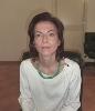 Ilaria Marongiu