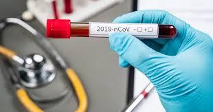 Covid-19 (Corona virus) - Autorizzazioni spostamenti dalla propria abitazione per motivi di salute.